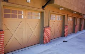 Garage Door Service Fridley